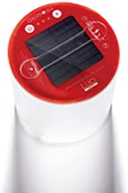 MPOWERD Luci EMRG - Inflatable Solar Light