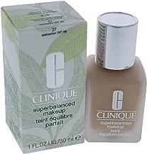 Clinique clinique superbalanced makeup color