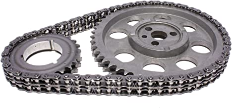 Competition Cams 2100 Magnum Double Roller Timing Set for Small Block Chevrolet