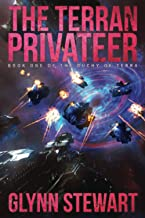 The Terran Privateer: Book One in the Duchy of Terra: 1