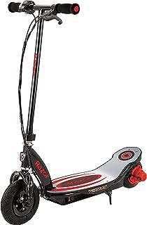 Razor Power Core E100 Electric Scooter - Red 13173888