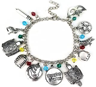 Costume Jewelry Merchandise Collection for Women
