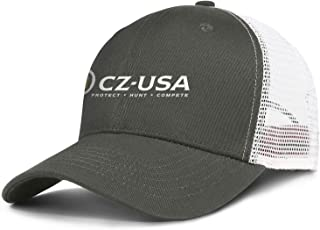 Best cz usa hat Reviews