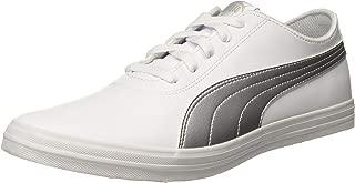 Puma Women's Cayden WN's Idp Sneakers