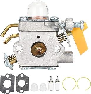 Carburateur, carburateurset, trimmer carburateur, voor Ryobi, 28100,308054077 Tuin Eenvoudig te installeren Duurzaam