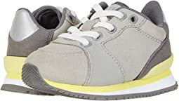 Pigeon Grey/Shell White/Morning Yellow/Dublin Rubber