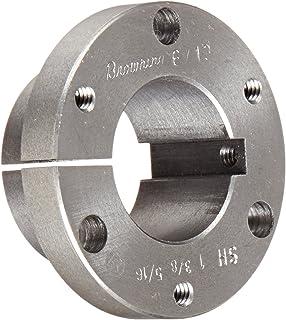 Browning SH 15//16 Q-D Bushing 15//16 Bore 1//4 x 1//8 Keyway