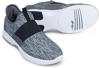 KR Strikeforce Bowling Shoes D/épliant Homme