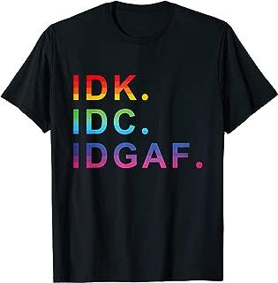 Best fuchs t shirt Reviews