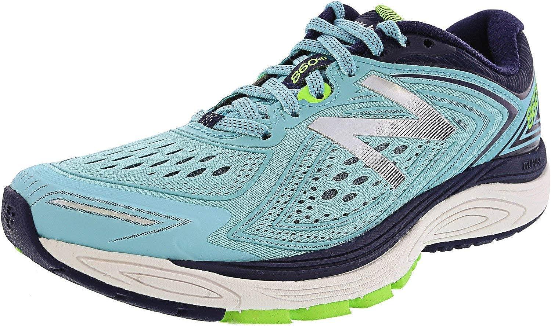 new balance running shoes pronation Off 65%