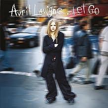 Avril Lavigne Vinyl