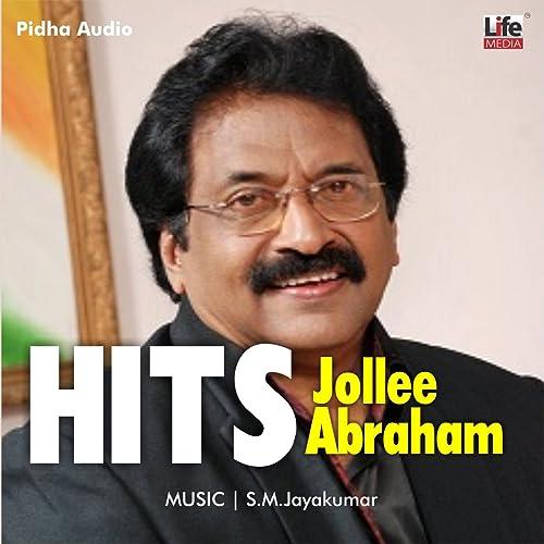 JOLLEE ABRAHAM