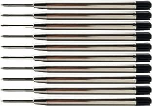 Best plexon writing pen Reviews