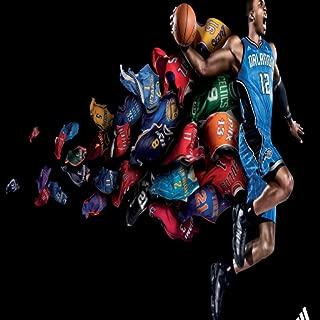 Sports Wallpaper
