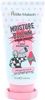 Petite Maison Moisture Booomm, 60 ml