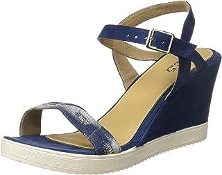 Amazon.in: Inc.5: Women's Heels Footwear