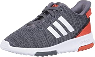 purchase cheap e14d5 7ad1c adidas Kids CF Racer TR K Sneaker
