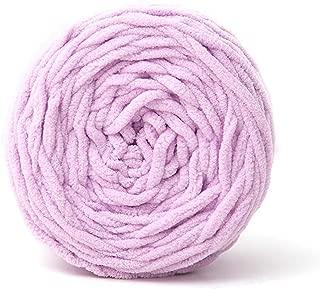 tape yarn jumper