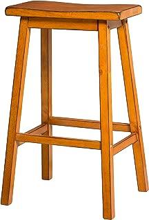Best antique oak stool Reviews