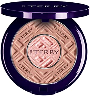 By Terry Face Powder 2 Rosy Gleam 5 G, Pack Of 1