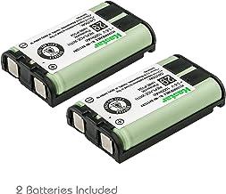 Jtb104 Jensen Battery