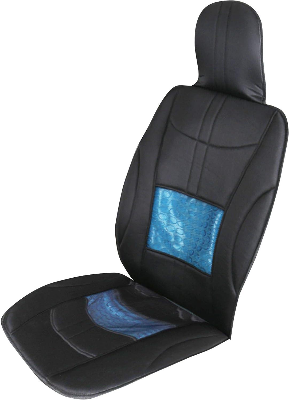Now free shipping ERGO DRIVE shopping Gel Full Cushion Seat 40237