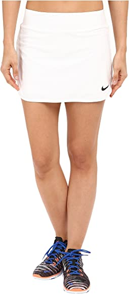 Nike - Nike Court Pure Skirt