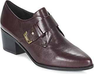 Suchergebnis auf für: Geox Rot Stiefel Damen nqxT4