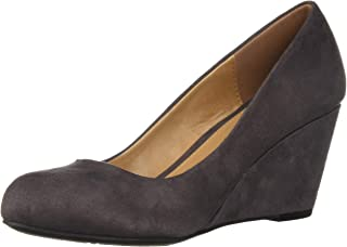CL by Chinese Laundry Women's Nima Pump