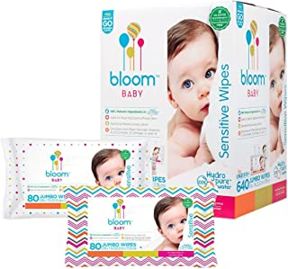 bloom for babies