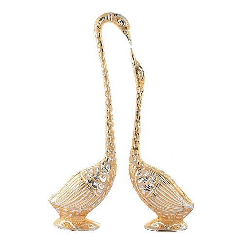 Gift Items For Wedding Buy Gift Items For Wedding Online At Best