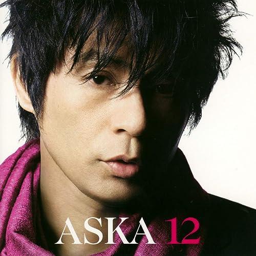 Amazon Music - ASKAの天気予報...