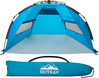 Best portable backpack tent Reviews