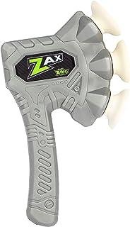 Zax - Softek Foam Axe Throwing Fun Colors Vary
