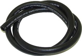 Best gates transmission oil cooler hose 3/8 Reviews