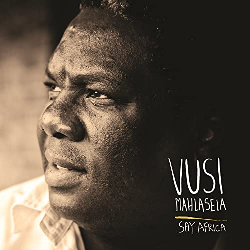 Say africa songs download: say africa mp3 songs online free on.