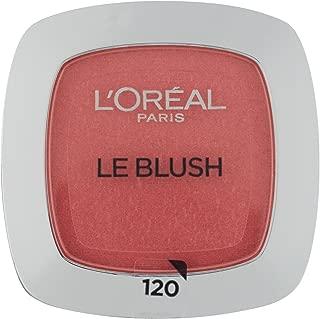 L'Oréal Paris True Match Blush 120 Sandalwood Pink