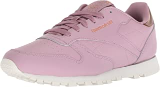 6a139b8a Amazon.com: Purple - Sneakers / Shoes: Clothing, Shoes & Jewelry