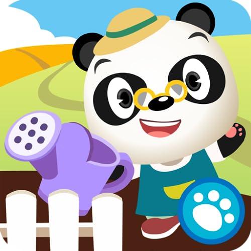 Dr. Panda Horta