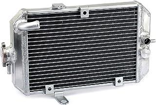 TARAZON Moto Refroidissement refroidisseur deau Radiateur pour GAS GAS EC MC 200 250 300 2007-2011 GASGAS