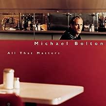 Best go the distance michael bolton mp3 Reviews