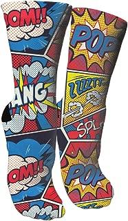 Best patterned pop socks Reviews