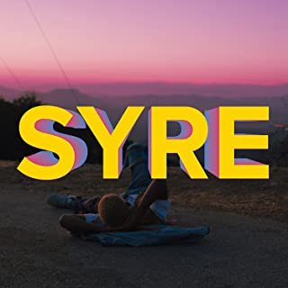 SYRE [2 LP]