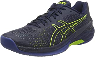 ASICS Sky Elite FF Indoor Court Shoes - AW20