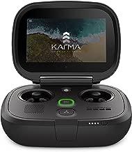 Best gopro karma bundle Reviews
