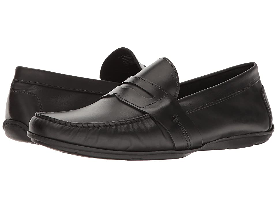 Eastland 1955 Edition Pensacola (Black) Men