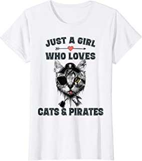 gifts for pirate lovers