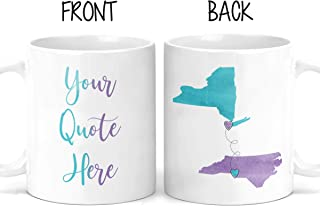 mugs for long distance relationships