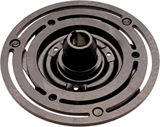 ACDelco 15 4719 GM Original Equipment Klimaanlage Kompressor Kupplung