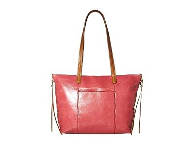 Hobo Cecily (Blossom) Tote Handbags